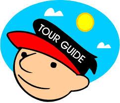 Tour guide Hokkaido